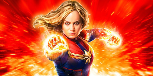 captain-marvel-the-marvels-social-featured.jpeg
