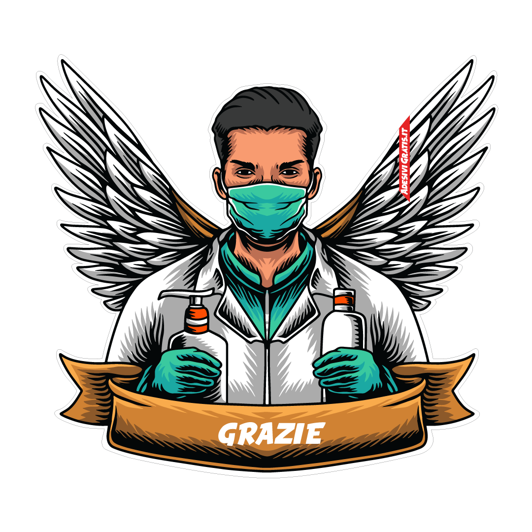 doc-png