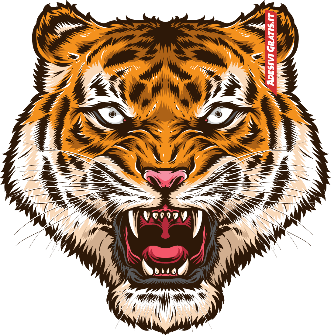 616 tiger low log