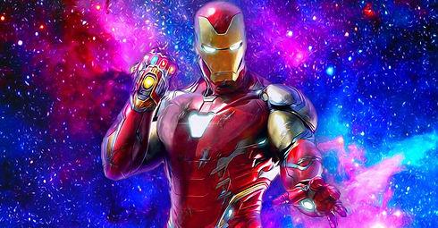 Iron-Man-Endgame-Gauntlet.jpeg