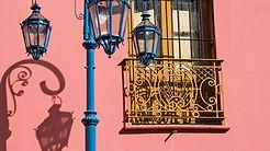 Intrepid-Travel-argentina_buenos-aires_s