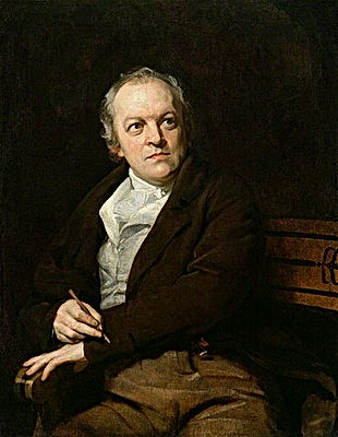 371px-William_Blake_by_Thomas_Phillips.j