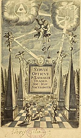 nervus_opticus_sive_tractatus_theoricus_
