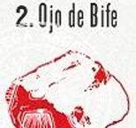 2-Ojo-de-Bife.jpg