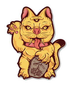 gatto png