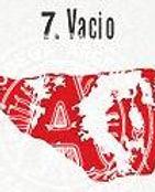 7-Vacio.jpg