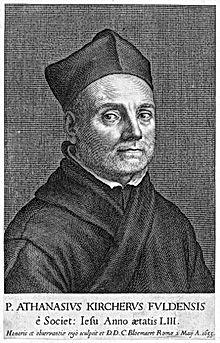 308px-Athanasius_Kircher.jpg