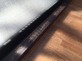 ウッドデッキ塗装など、各種塗装はお任せください。水性塗料、油性塗料、さび止め。