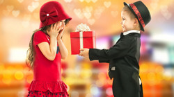 Идеи-для-подарков-девочкам-1087x611