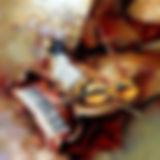 9878eccb01cbe6d5fdcc20fa2dd67d42.jpg