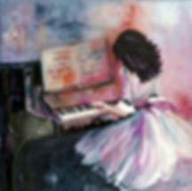 Школа Музыкантов.jpg