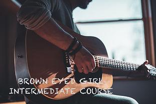 BROWN EYED GIRL INTERMEDIATE PHOTO.jpg