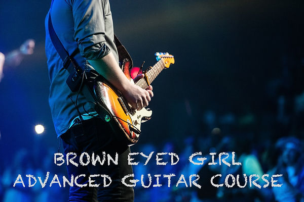 BROWN EYED GIRL ADVANCED PHOTO.jpg