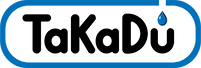 TaKaDú_Logo.png