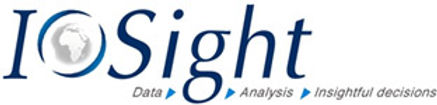 Iosight logo.jpg