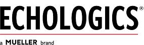 Echologics Logo.png