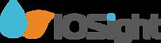 iosight logo@4x.png