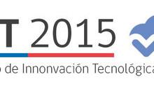 Blass gana 4 de los 7 desafíos del FIT 2015