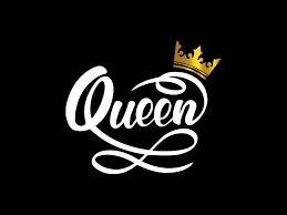 Queen Collection Bundles