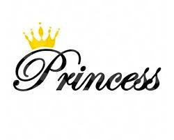 Princess Collection Bundles