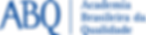 logo_abqualidade_azul.png