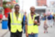 Volunteers - Copy.jpg