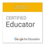 GCE_Badges_01 (1).png