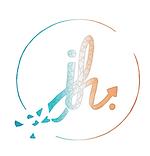 colour logo (1).png