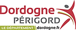 partenaire_dordogne_perigord.png