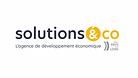 solutions-co-d-veloppeur-conomique-nante