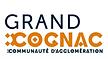 partenaire_grand_cognac.png