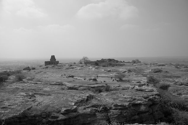 Inde du Sud   Photographie   Aurelie Stapf