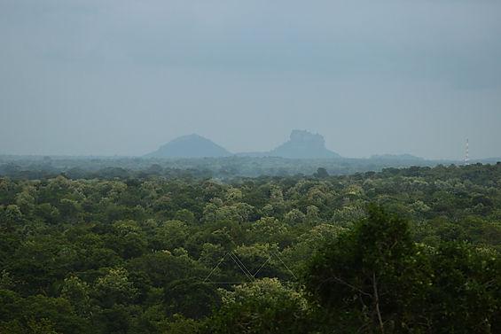 Sri Lanka | Photographie | Aurelie Stapf