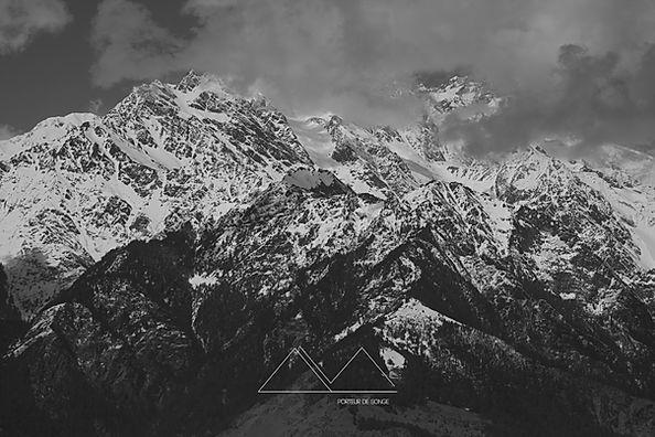 Népal | Photographie | Aurelie Stapf