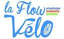 csm_logo_flow_velo_170f7d5a3e-660x400.jp