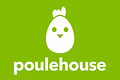 logotypepoulehouse-600x400.png