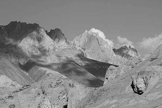 Cachemire | Photographie | Aurelie Stapf