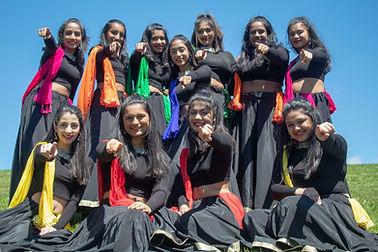 DFD Group Photo.JPG