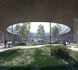 science-center-lund-co2-neutral-museum-s
