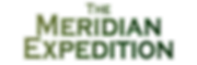 themeridianexpedition_logo_3x1_2048%20co