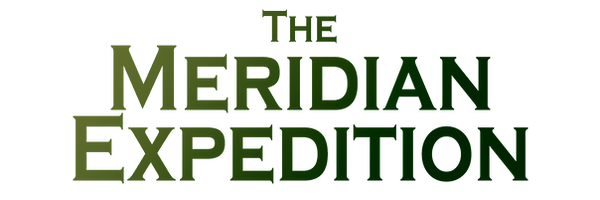themeridianexpedition_logo_3x1_2048%20co