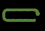 ReCO_logo.png