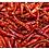 Thumbnail: Chilli (Kashmiri Mirch) seeds
