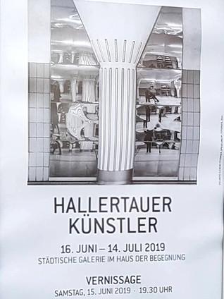 Hallertauer Künstler