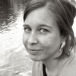 NicoleSchuster_Portrait.jpg