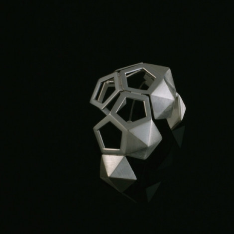 Foldable (2011)