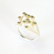 Blossom Gold