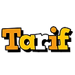 DJKydom Tarifs