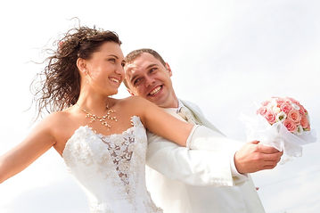 reussite-mariage.jpg