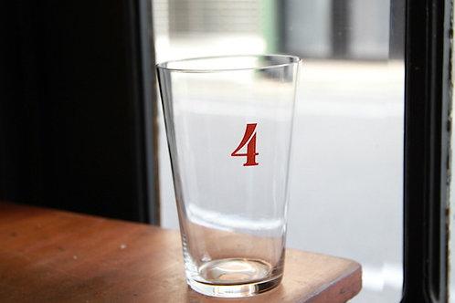 タンブラー No,4